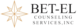Bet-El Counseling Services